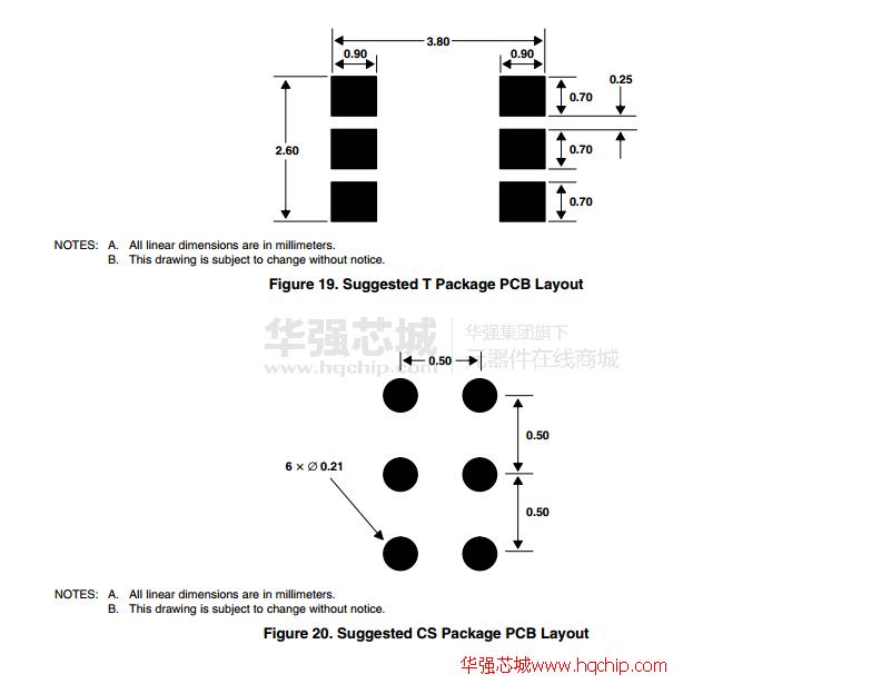 【tsl2561中文资料】_tsl2561pdf_tsl2561应用电路_图