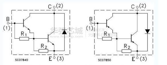 【tip122中文资料】_tip122pdf_tip122应用电路_tip图